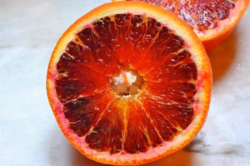 arancia ok