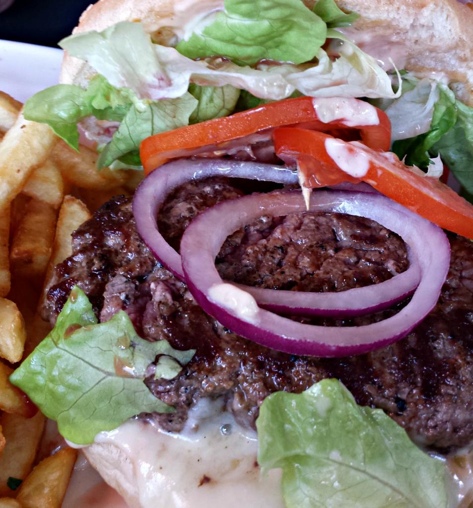 hamburger serio (3)