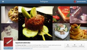 palestra-instagram