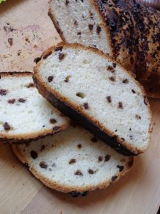 Pane e cioccolato (1)