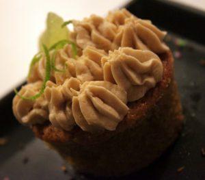 muffin al caffè e lime ok (2)