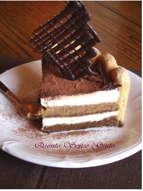 a chef SMT piace il tuo blog 4