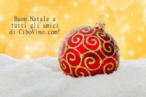 christmas-314798_1280