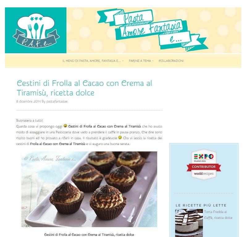 foodblog1
