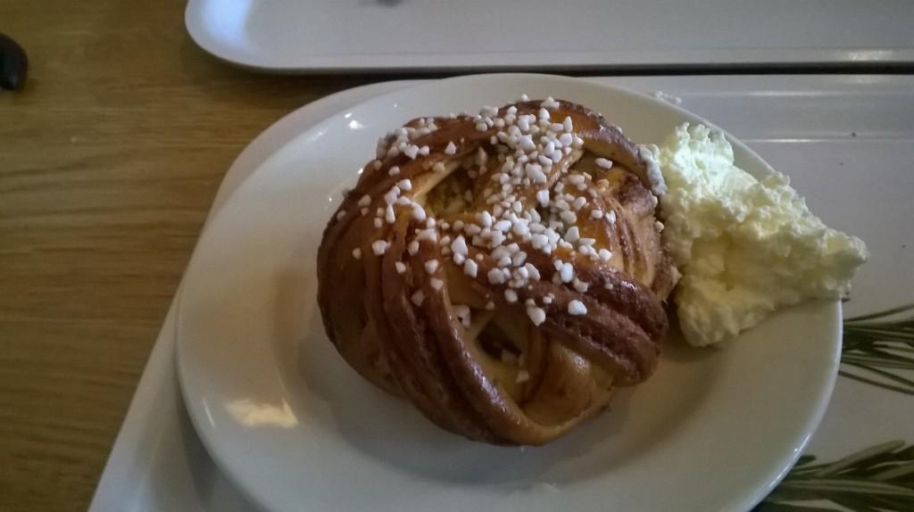 foodblog4