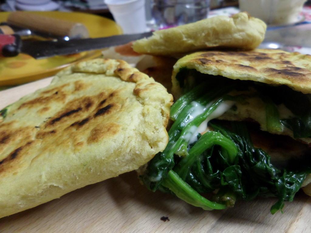 foodblog5