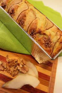 Cake-pere-e-gorgonzola-