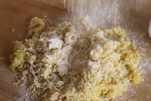 gnocchi (3)