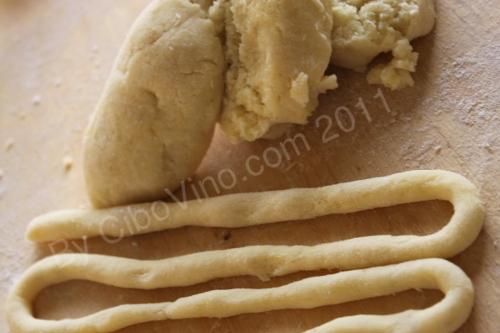 gnocchi (7)
