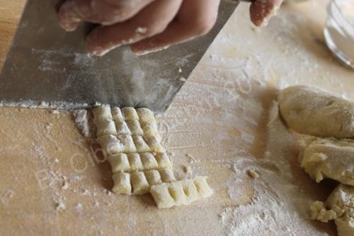 gnocchi (9)