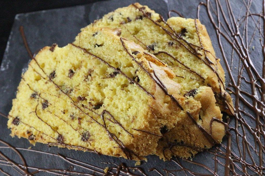 plumcake-di-zucca-e-cioccolato-2