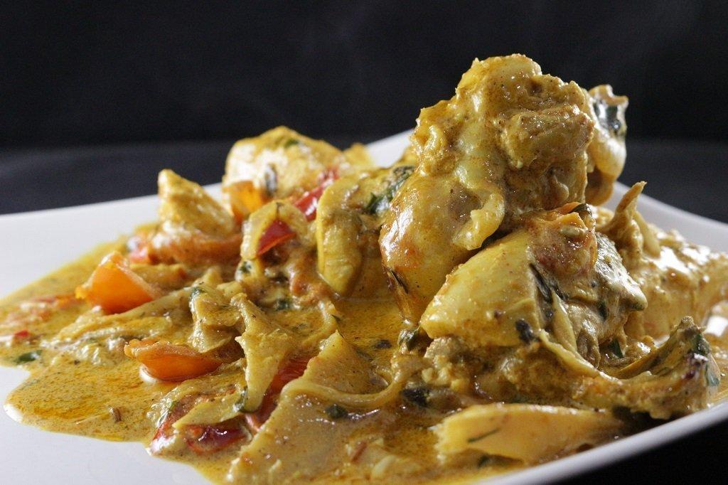 pollo-tikka-masala-4