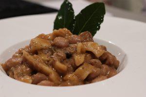 Pasta-e-fagioli-1.jpg