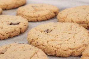 Cookies-di-nocciole-1.jpg