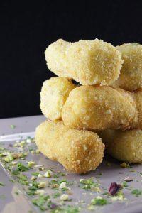 Crocchette-di-baccalà-e-patate-4.jpg