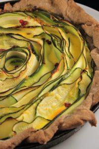 quiche-di-zucchine-e-zafferano-3.jpg
