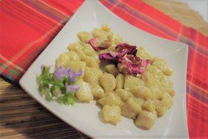 gnocchi-alle-rose.jpg