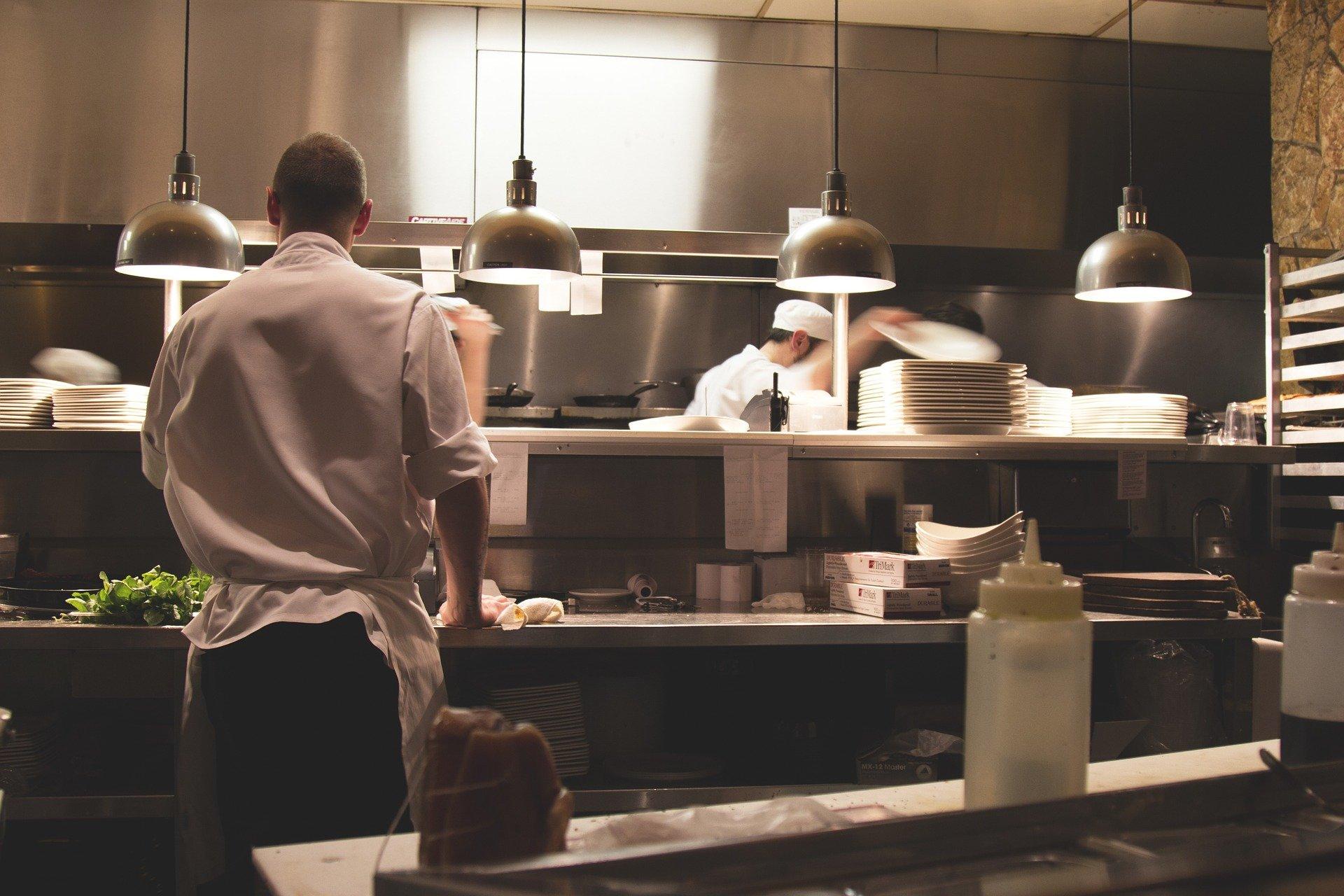 come aumentare il guadagno del tuo ristorante