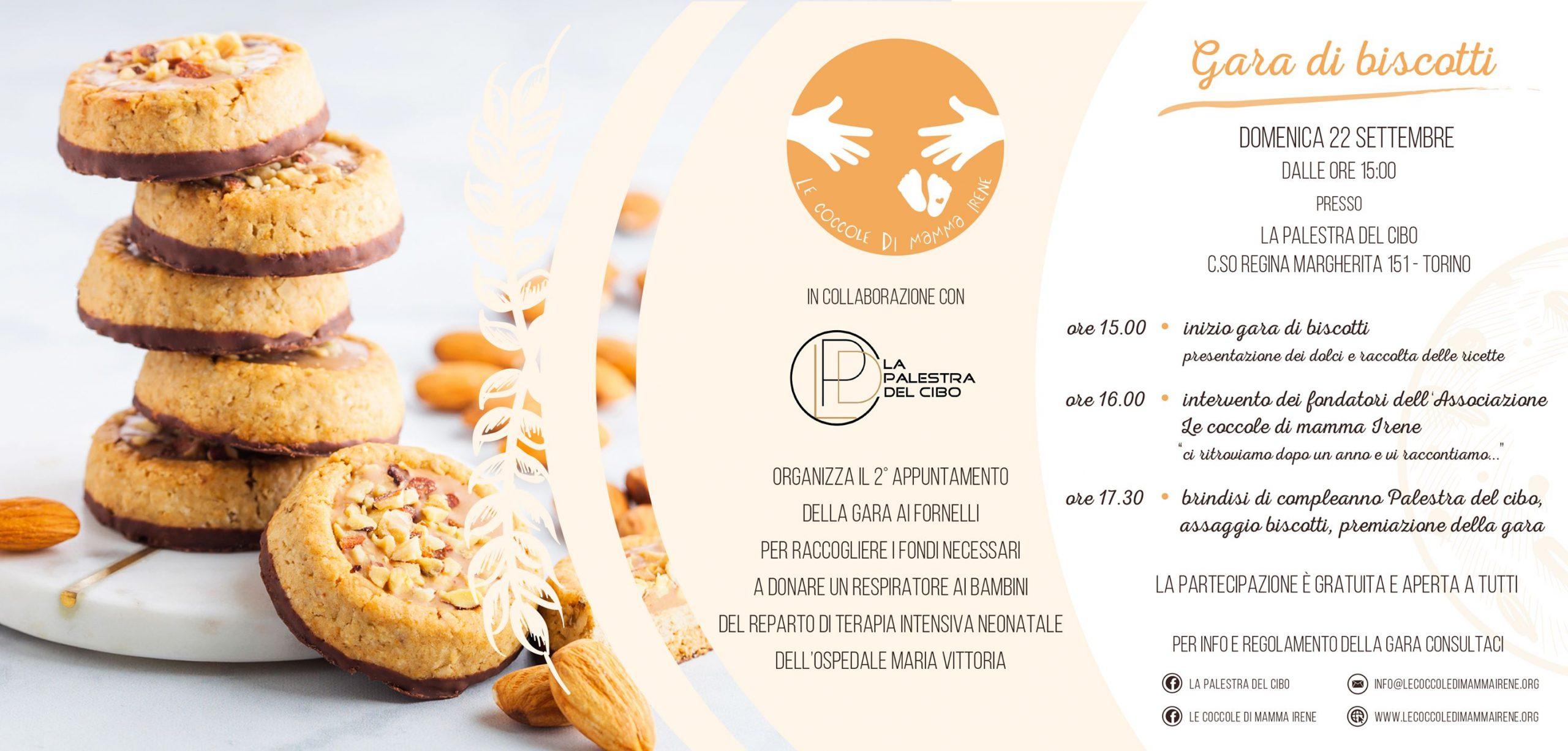 gara di biscotti 22 sett 2019 scaled